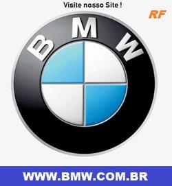 Mkt-RF BMW