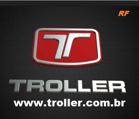 Mkt-RF Troller