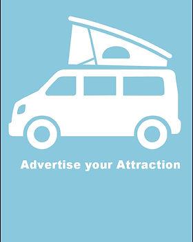 advert holding place.jpg