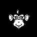 Adventure%20Monkey-LOGO-A_edited.png