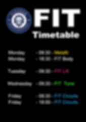 New style timetable.jpg