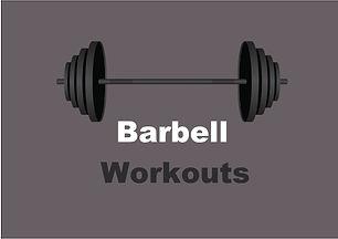Barbell.jpg