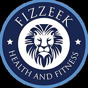 Fizzeek logo.png