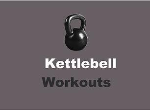 Kettlebell.jpg