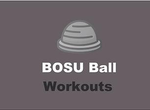 Bosu Ball.jpg