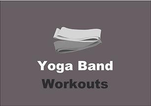 Yoga Band.jpg