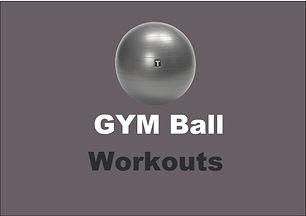 Gym ball.jpg