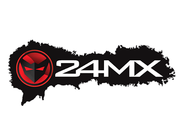 24mx.png