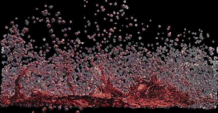 kisspng-mud-soil-clip-art-creative-choco