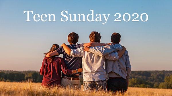 Teen Sunday 20 slide.jpg