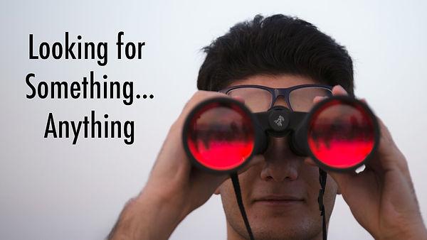 LookingforSomething-Title.jpg