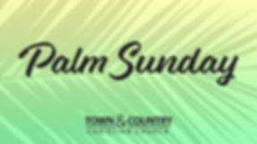 palmsundayonline2.jpg