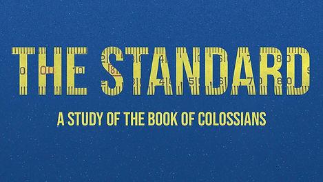 theStandard.jpg