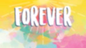 Forever title-slide.jpg
