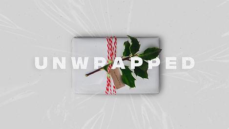 Unwrapped Title-Slide.jpg