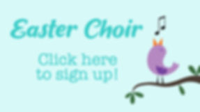 easter choir-website.jpg