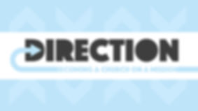 Direction title slide.jpg