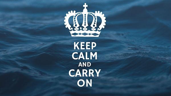 Keep Calm Slide.jpg