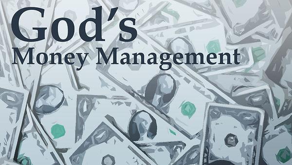 money mgmt-website.jpg