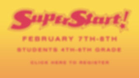superstart2020-website.jpg