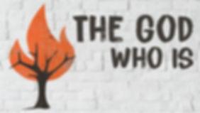 TheGodWhoIs-TitleSlide.jpg