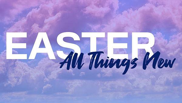 Easter2020.jpg