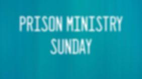 PrisonSunday-titleslide.jpg