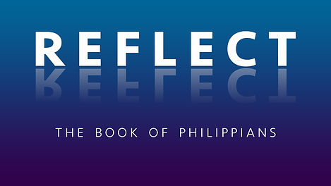 Reflect-website.jpg