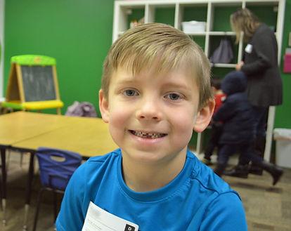 kidsmin15-cropped.jpg