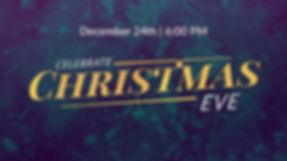 ChristmasEve19-slide.jpg