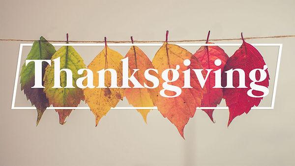 thanksgiving sermon slide.jpg