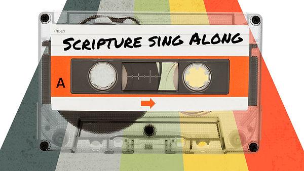 scrip singalong slide.jpg