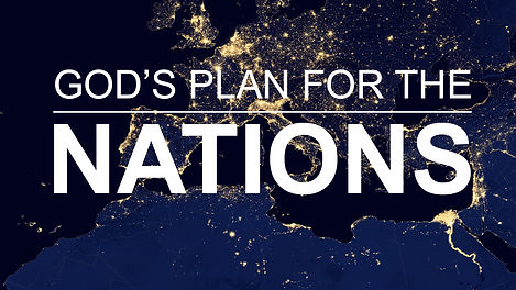 Gods Plan Nations-title.jpg