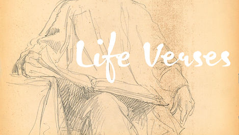 Life Verses Slide.jpg