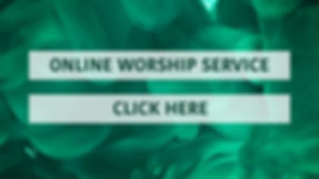 OnlineService-Website.jpg