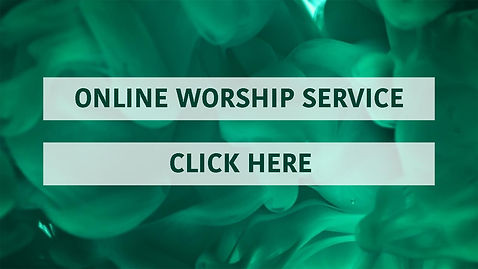 OnlineService-Website.jpg