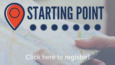Starting Point web.jpg