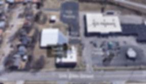 ParkingMapWebsite.jpg