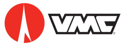 VMC-logo--768x288_edited.jpg