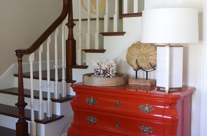 interior decorator - new orleans