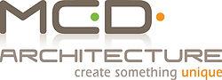 www.mcd-architecture.co.nz-logo-600.jpg