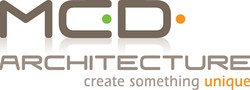 www.mcd-architecture.co.nz-logo-600.jpg