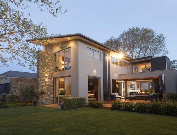 www.mcd-architecture.co.nz-hampton.jpg