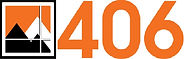 406logo wide  big.jpg
