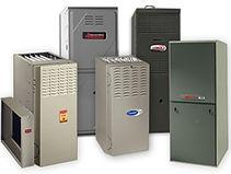 heating-system-installation-estimates.jp