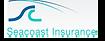 insurance agency billings