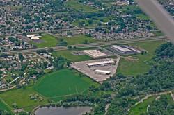 Riverfront Business Park  13521 MC 6-04-2015 (2)