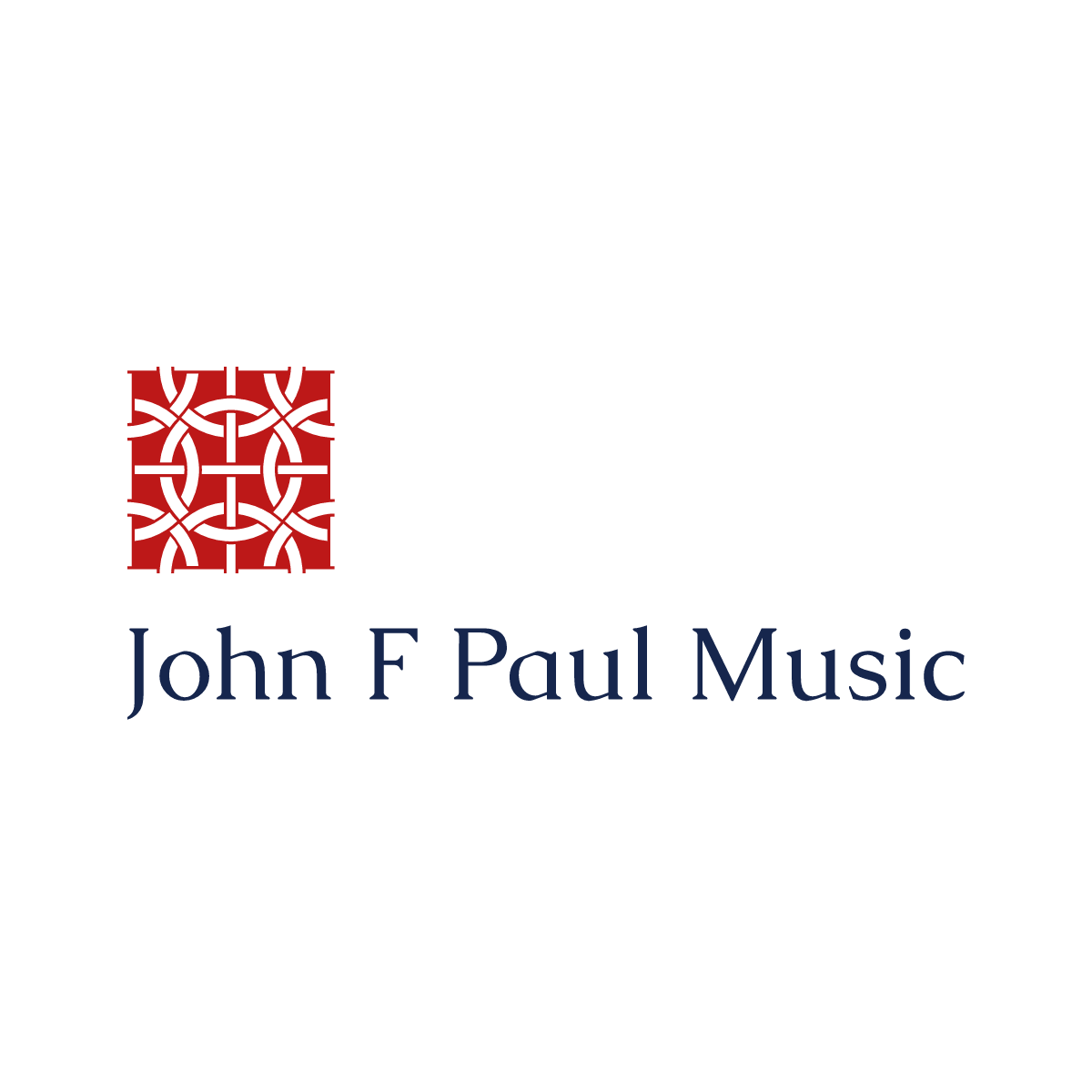 Choral Music | John F Paul Music