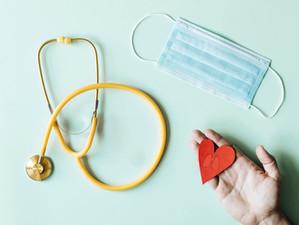 O programie na stronie Wydawnictwa Medycznego Termedia