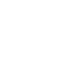 Logo UMP
